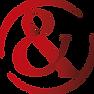 logo I&R.png