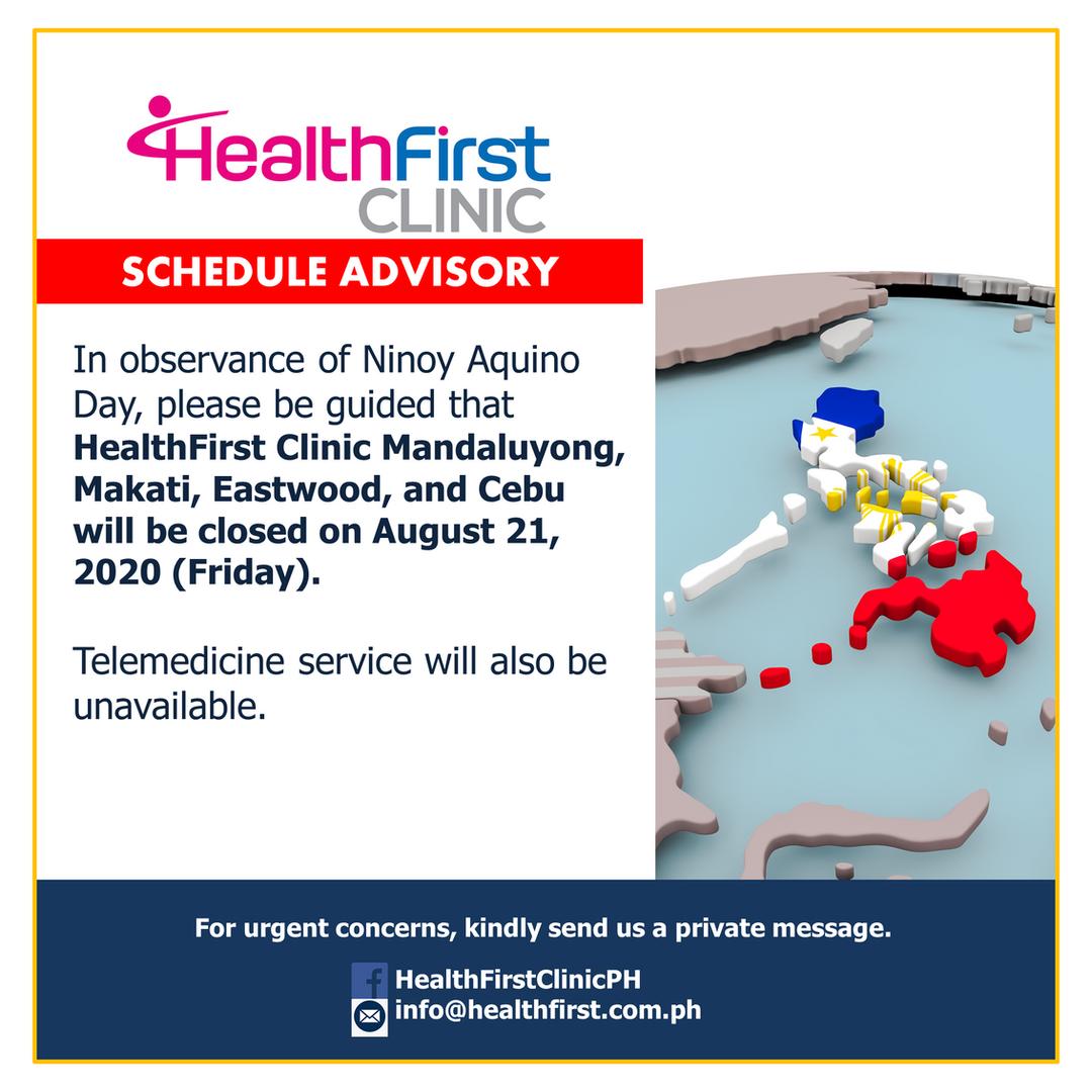 HF Advisory_Ninoy Aquino Day.png