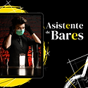 Especialidades 720x720.png