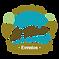 El Triciclo Eventos-min.png