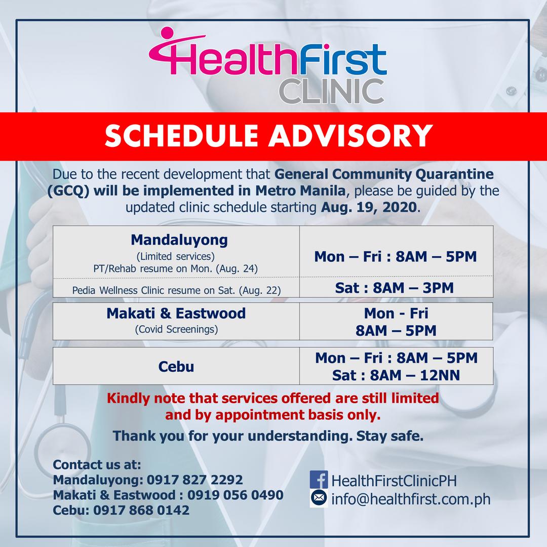 HF Advisory_GCQ Aug 2020 B.png