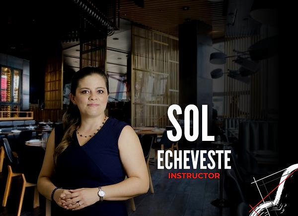 SOL ECHEVESTE (1).png