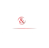 i&r-consultores-logo-page.png