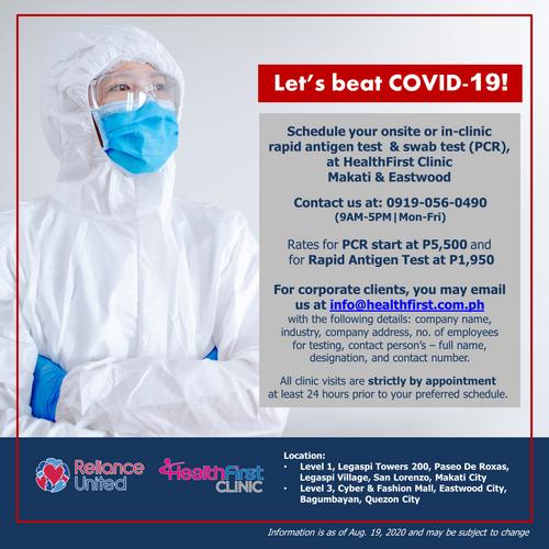 FB_COVID Screenings_Antigen.png