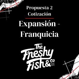 Copia de Especialidades 720x720 (4).png