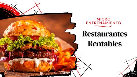 Gerencia de restaurantes.jpg