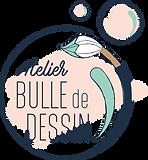 BULLE-DE-DESSIN-LOGO.png