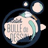 BULLE-DE-DESSIN-LOGO-CARRE-2.png