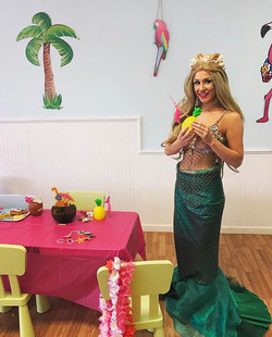 🏝💖there's a million fish in the sea but i'm a #mermaid 🐟