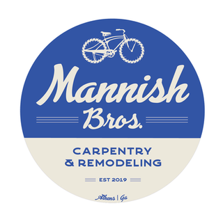 MannishBros_Logo_opt3-4.png