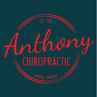 Anthony Chiropractic Logo 2020_BC FRONT-16.png
