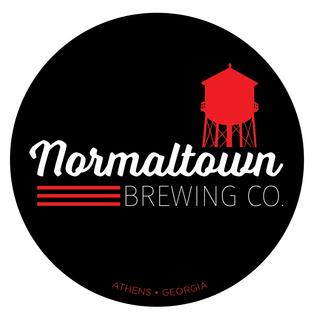 Normaltown Brewing Co. Logo