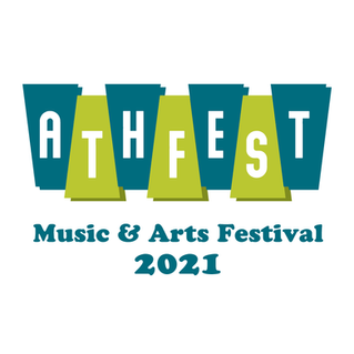 AthFest 2021 Tshirts FINAL_design 1_design 1.png