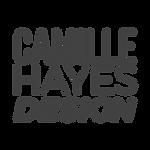CHD_web logo-01-01.png