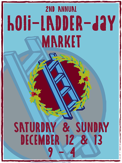 Market Graphics_holiday market 2.png