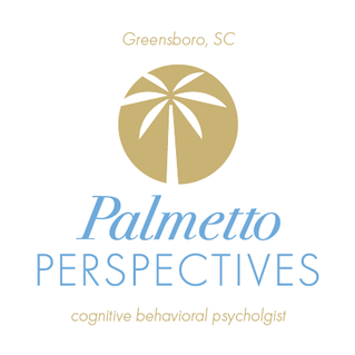 PalmettoPerspectives_Business Cards-01.png