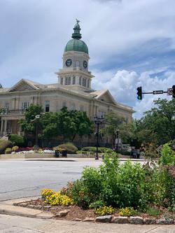 Athens, GA