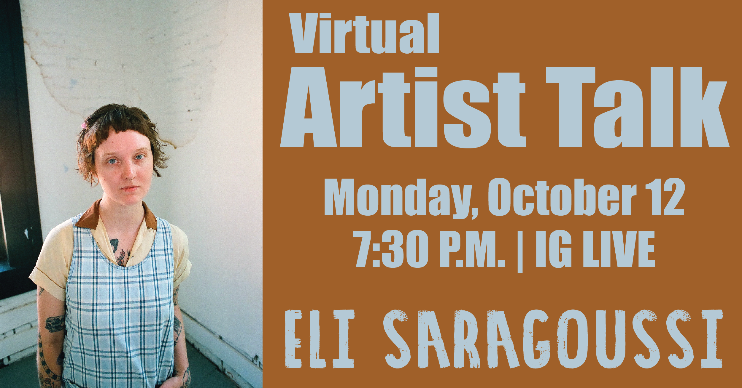 ArtistTalks_Graphics_eli art talk