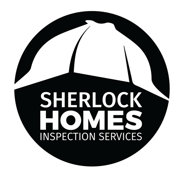 Sherlock Homes Logo_IG-12-12.png