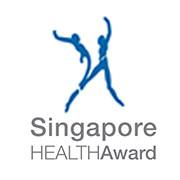 Singapore Health Award