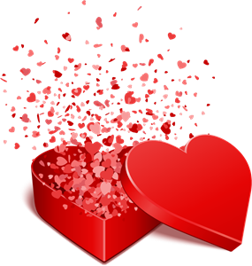 flying-heart-gift-box-valentine-day-logo-642EAEEAEB-seeklogo.com.png