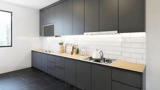 Kitchen Cabinet (2) edit.jpg