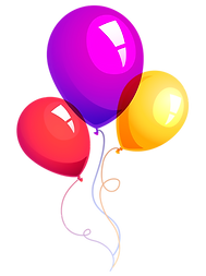 Balloons-PNG-Pic.png