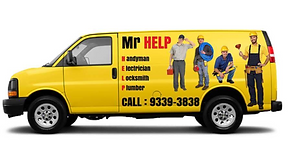 Mr HELP Van.png