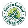 Green Label Singapore