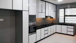 Kitchen Cabinet (4) editted.jpg