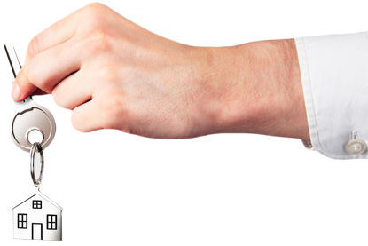 hand-housekey.png