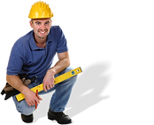 handyman.png