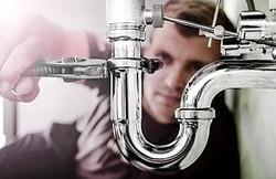 水管工服务