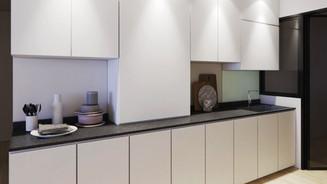 Kitchen Cabinet (8) edit.jpg