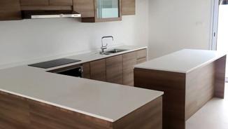 Kitchen Cabinet (1) edit.jpg