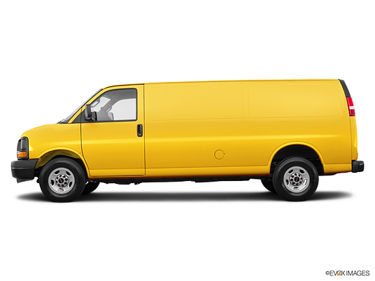 Mr HELPERS Van.png