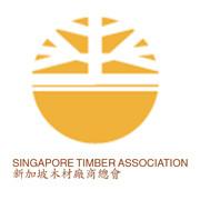 Singapore Timber Association