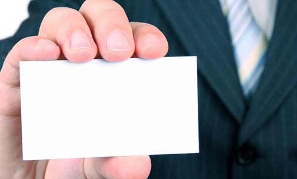 blank-business-card01.jpg