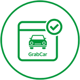 GrabShare-Website_Dax-rating-1.png