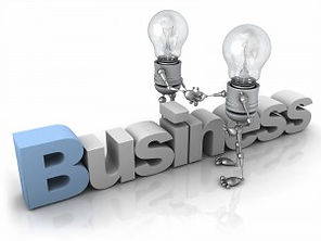 low-cost-business-opportunities-300x225.