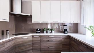 Kitchen Cabinet (6) edit.jpg