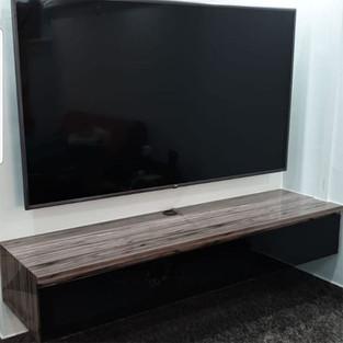 TV Console T1004