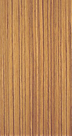 zebrawood-quartered-veneer.jpg