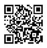 qr code for mr helpers website.png