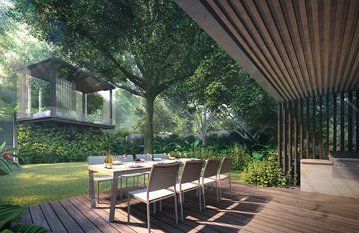 stirling-residences-1-B2q300.jpeg