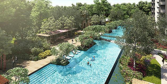 Parc-Riviera-Condo-Facilities-Singapore.