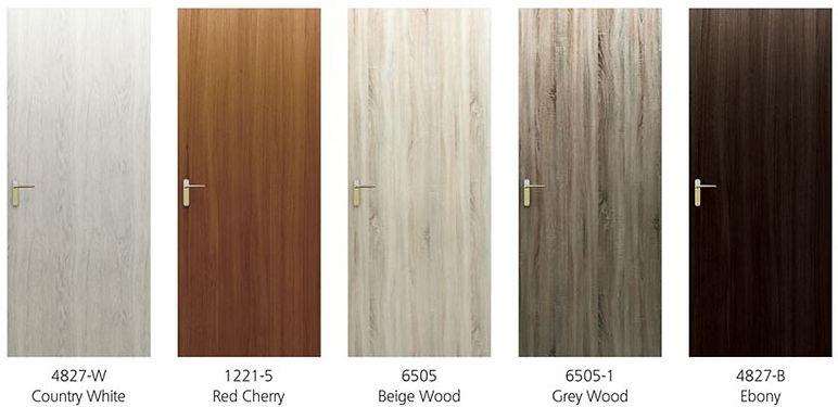 Decorative_Laminated_Wooden_Door.JPG