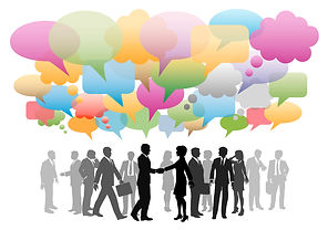 bigstock-Business-social-media-network-7