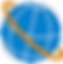 QQ-Web-Icon_90Adjusted-Tone (2).png