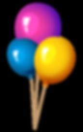 PNGPIX-COM-Balloon-PNG-image-1-500x792.p